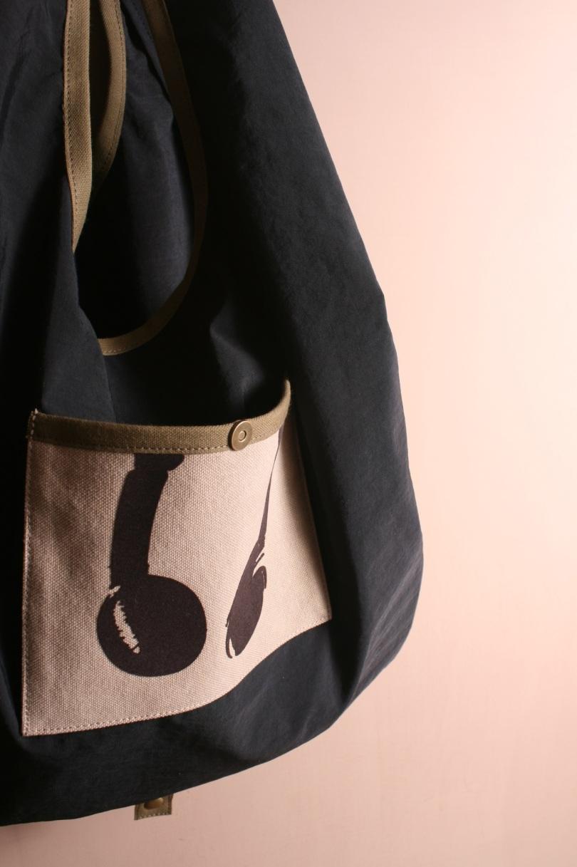 環保購物袋-3